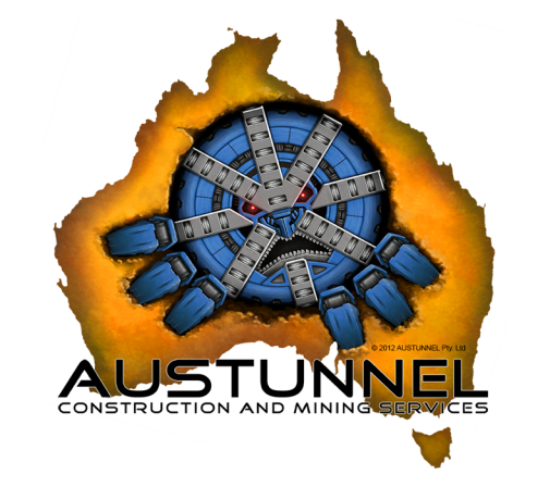 Austunnel_Final_Print_Size_Layers-box