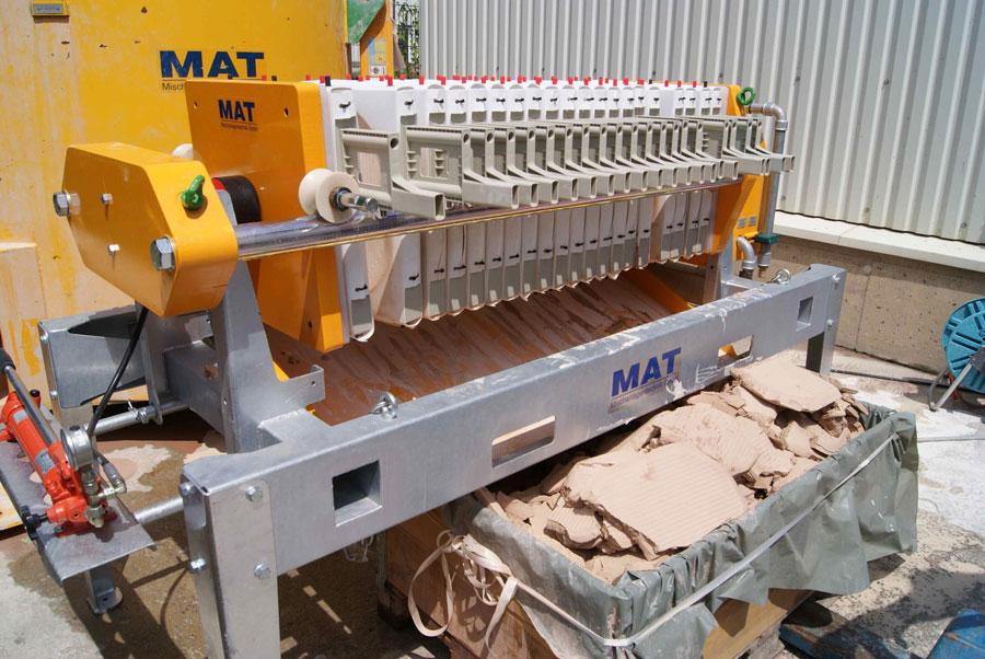 MAT-Chamber-Filter-Press-(web)